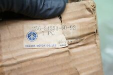 YAMAHA NOS NEW 256-84330-60-93 HEADLIGHT BODY BUCKET XS1 XS2 TX650