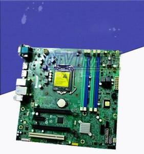 1Pcs Lenovo is8xm motherboard lga1150 DDR3 32g