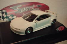 qq SPIRIT PEUGEOT 406 SILHOUETTE SPORTS SERIES COMPETICION Ready to Run!!