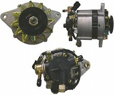 Vauxhall Novavan Nova 1.5 TD 1.5 D Alternator Single V Rib 1987-1994