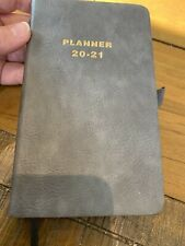 lemome notebook Planner