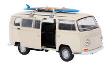 "Legler - Model Car ""VW Bus T2 Model + Surfboard"" - 9324"