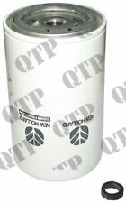 More details for for ford new holland case fuel filter primary genuine ts, t6000, t7000, mxu