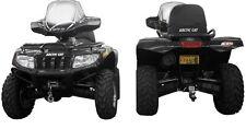 Quadboss ATV Lift Kit Stainless Steel For Honda Rincon 650 680 03-09 EPILK122 56