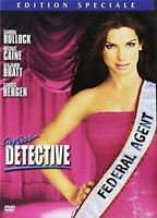 Miss detective [Edition Speciale] // DVD NEUF