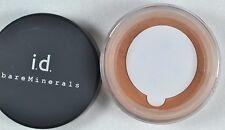 Bare Escentuals bareMinerals Eyecolor Magnifique New Sealed Authentic 0.57g