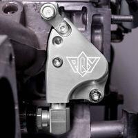 K-Tuned K24 Intake Manifold Adapter To Use K20 IM on K24 Head