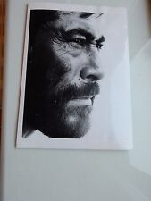 WW2 Toshiro Mifune a Japanese actoR 170 feature films USAF JAPANESE PACIFIC