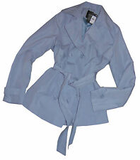 Atmosphere Women's Trench Coats and Macs
