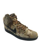 Nike SB Dunk Alta Pro Hombre Zapatos De Skate SB BQ6826-200 Varios Tamaños
