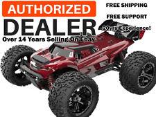 Team Redcat TR-MT8E V2 Brushless 1:8 Scale Truck HW150A 6S ESC Savox 2.4Ghz
