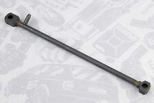 Ugello di lubrificazione Catena Fiat 1.3 Multijet - ORIGINALE FIAT 73500421