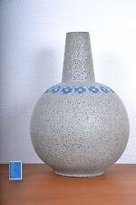 RAR 70er keramic pottery ball xxl Vase