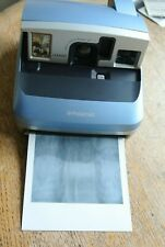 Polaroid ONE 600 Instant  Camera
