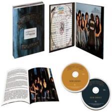 BON JOVI - New Jersey (Deluxe Edition) - 2 CD Set !! - NEU/OVP