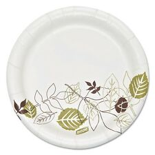Dixie Ultra Pathways Heavyweight Paper Plates - SXP6WSPK