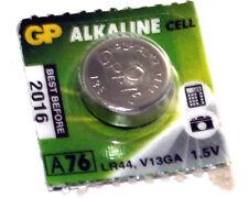Battery For Digital Vernier (SR44) UK KART STORE