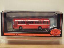 EFE Model 22502 Alexander Y Type MIDLAND RED Hotspur of Cannock Bus, Hereford