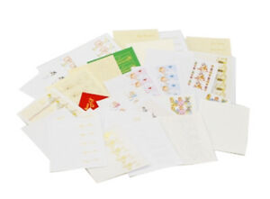 100 Cartes Faveurs de Mariage DIY Imprimable Cartes Petites Cartes Sachets