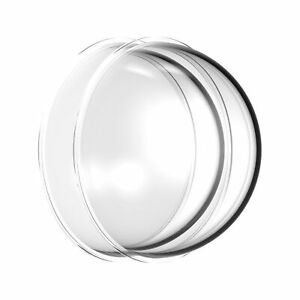 PolarPro Fifty Fifty Dome-Ersatzlinsen für HERO9 & 10
