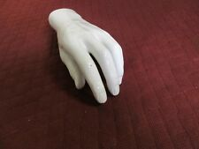 Mannequin Hand/Halloween/Retail Store