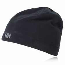 8e018a7aa60f6 Helly Hansen Hats for Men for sale