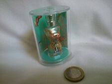 Miniature de parfum perfume Jean Paul Gaultier Eau été 2008 (2) avec boîte