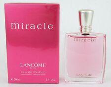 Miracle by Lancome Eau De Parfum Spray 1.7 oz. for Women (sku:5261)
