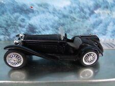 1/43 Brumm (Italy)  Alfa Romeo  2300 1932