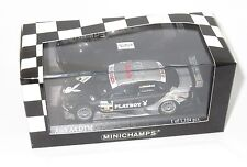 1/43 Audi A4  Playboy Team Rosberg  DTM 2008   M.Winkelhock