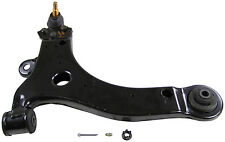 Moog CK620675 Control Arm With Ball Joint