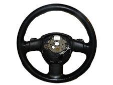 * Audi A3 MK2 8P 2004-2007 3 habló Paddle turno volante 8P0419091BK