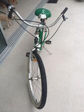 Schwinn Cruiser Bicycles