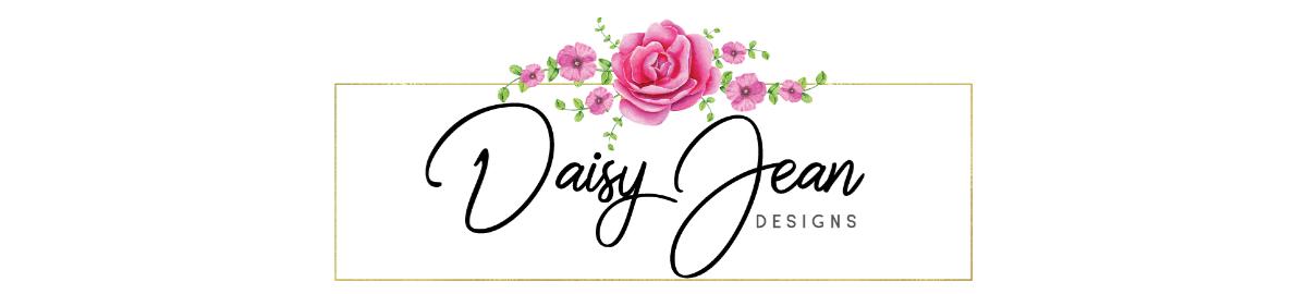 Daisy Jean Designs