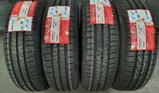 Set 4 pneumatici estivi 185 65 R15 88H Firemax FM601 gomme nuove super offerta