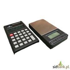 Calculator Scale Compact Gram Weight High Quality 300g X 0.01g