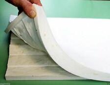 Kautschuk 1kg +Vernetzer, Härte 25 °, Silikon Abformmasse weiß, Formenbau