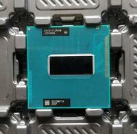 Intel Core i7 3632QM CPU 2.2GHz Quad-Core 35W SR0V0 Laptop Processor