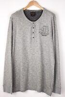 PME LEGEND Herren Freizeit Pullover Sweatshirt Größe 3XL ARZ346
