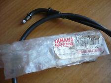 Cavo apertura gas Yamaha  XV1100/750 Virago