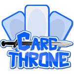 Card Throne
