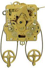 New 241-840 85 cm Hermle Clock Movement