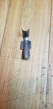 Honda XR350R 1983 stator alternator cable wire holder clamp XL350R 1984 1985 .