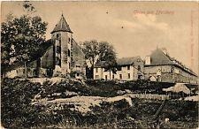 CPA Gruss aus Pfalzburg (471250)