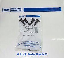 NEW Ford F150, F250 F350 F450 Super Duty Tailgate Cover Cap Screws or Bolts, OEM