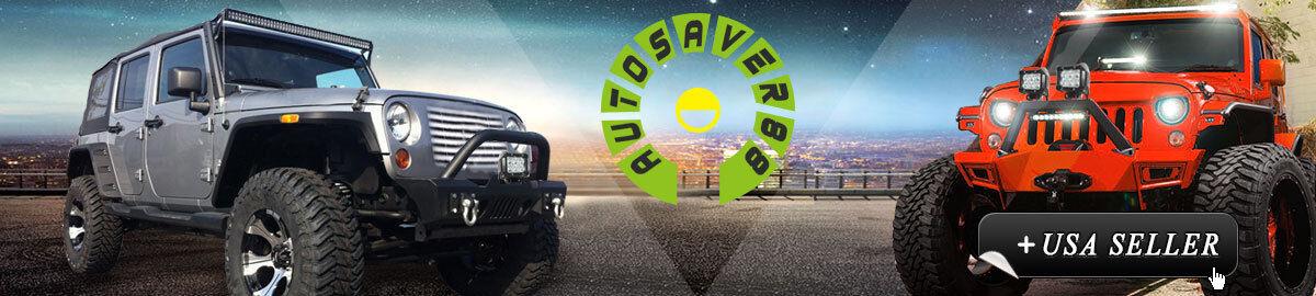 autosaver88