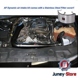 FIT 2011-2018 CHRYSLER 300 / DODGE CHARGER CHALLENGER 3.6L V6 AF-D AIR INTAKE