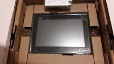 Ecran touch screen 10' TFT LCD Tactil schneider HMIDT551