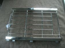 00774612 Bosch Small Rack