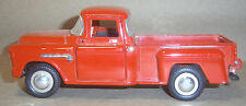 Sunnyside 1/36 scale 1956 Chevy Stepside Pick Up Truck